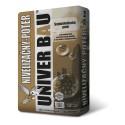 UNIVER BAU samonivelační potěr 25kg