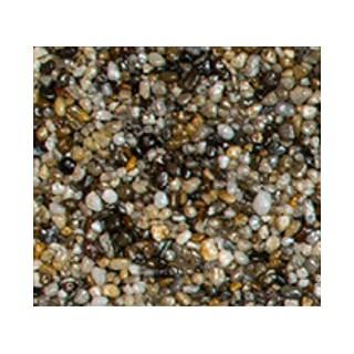 UNIVER BAU Kamenný koberec UBS 1 Dunaj frakce 2-4 mm