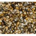 UNIVER BAU Kamenný koberec UBS 2 Dunaj frakce 4-6mm