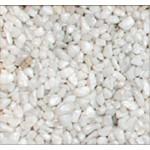 UBS 4 Bianco Carrara 4/8