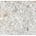 UNIVER BAU Kamenný koberec UBS 4 Bianco Carrara frakce 4-8mm