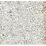 UBS 6 Bianco Carrara