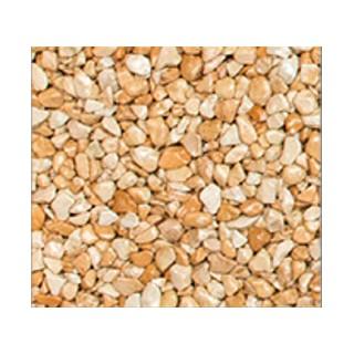 UNIVER BAU Kamenný koberec UBS 7 Rosa Corallo frakce 4-8mm