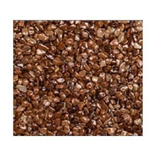 UNIVER BAU Kamenný koberec UBS 22 Marone Mogano frakce 4-6mm