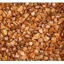 UNIVER BAU Kamenný koberec UBS 9 Rosa Verona frakce 4-8mm