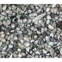UNIVER BAU Kamenný koberec UBS 10 Bardiglio Light frakce 4-8mm
