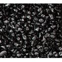 UNIVER BAU Kamenný koberec UBS 12 Nero Ebano frakce 4-8mm
