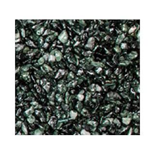 UNIVER BAU Kamenný koberec UBS 15 Verde Alpi frakce 4-8mm