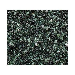 UNIVER BAU Kamenný koberec UBS 16 Verde Alpi frakce 2-4mm