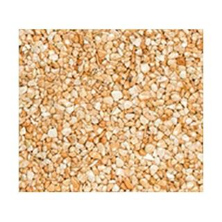 UNIVER BAU Kamenný koberec UBS 17 Rosa Corallo frakce 2-4mm