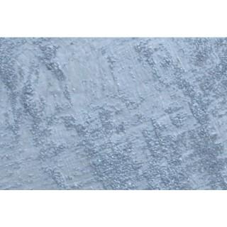Francesco Guardi - šlechtěná ocel - barva s efektem rosy