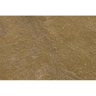 Francesco Guardi - ořechová - barva s efektem rosy