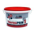 Termoizolační omítka ThermoPRIM S 5L