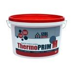 Termoizolační omítka ThermoPRIM M
