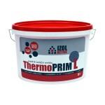 Termoizolační omítka ThermoPRIM L 5L