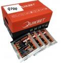 Industry sada Quikset Q700