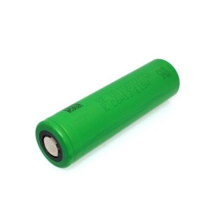 Baterie Sony / Murata 18650 VTC6 3000mAh