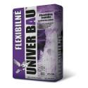 UNIVER BAU Lepící malta flexibilní C2TE 25kg