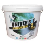 UNIVER BAU Hydroizolace 2 Flex